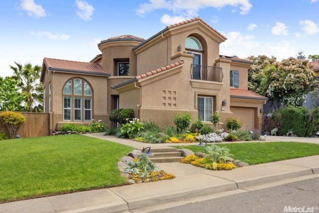 11256 Shady Run, Auburn, CA 95603 (MLS #17053065) :: Peek Real Estate Group - Keller Williams Realty