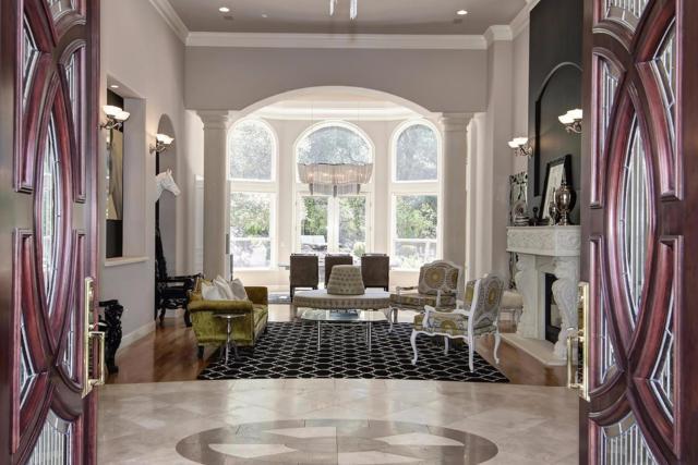 8990 Camino Del Avion, Granite Bay, CA 95746 (MLS #17053091) :: Brandon Real Estate Group, Inc