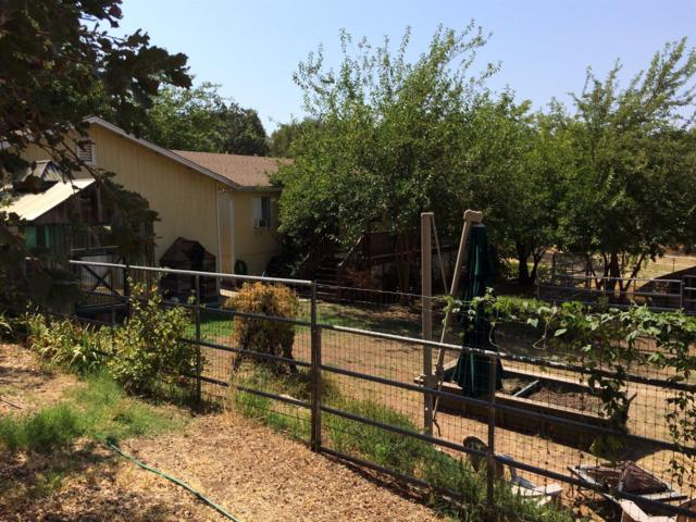 6665 Ridge Road, Newcastle, CA 95658 (MLS #17053209) :: Peek Real Estate Group - Keller Williams Realty