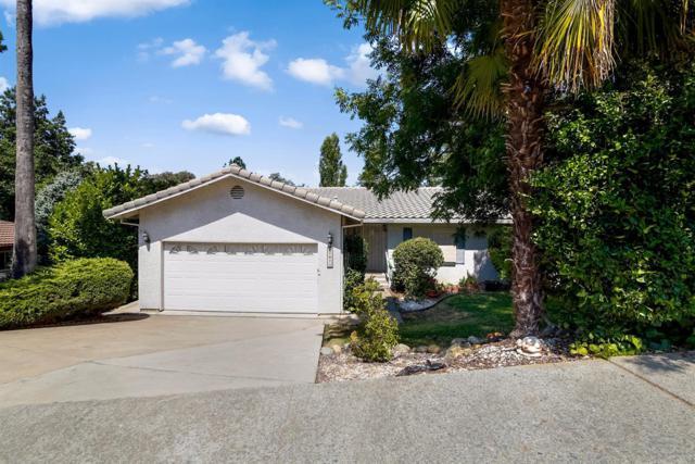 11075 Oak View Terrace, Auburn, CA 95603 (MLS #17053268) :: Peek Real Estate Group - Keller Williams Realty