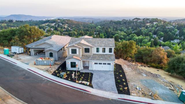1134 Lantern View Drive, Auburn, CA 95603 (MLS #17053274) :: Brandon Real Estate Group, Inc