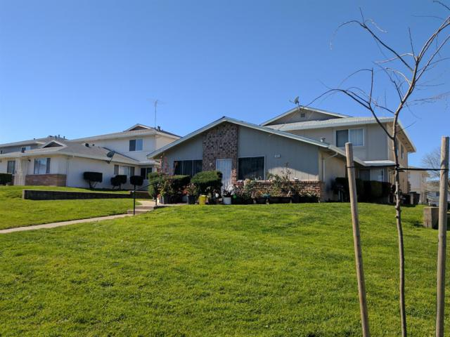 3633 Park Drive #4, Auburn, CA 95602 (MLS #17053332) :: Peek Real Estate Group - Keller Williams Realty
