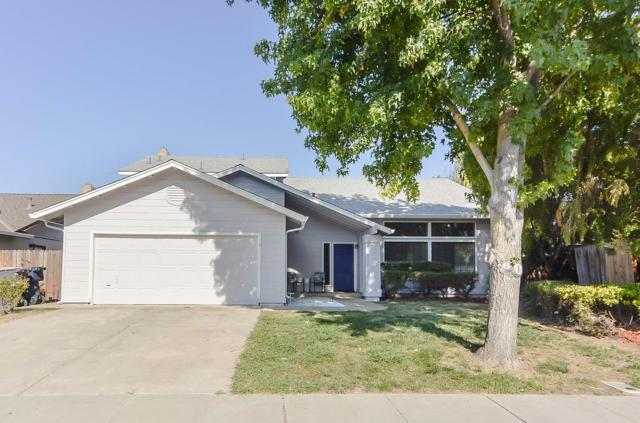 2410 Lincoln Blvd, Tracy, CA 95376 (MLS #17053407) :: REMAX Executive