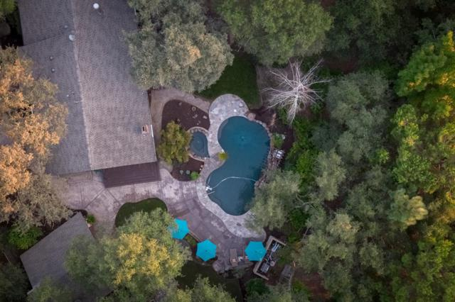 6523 Mimus Lane, Granite Bay, CA 95746 (MLS #17053421) :: Peek Real Estate Group - Keller Williams Realty
