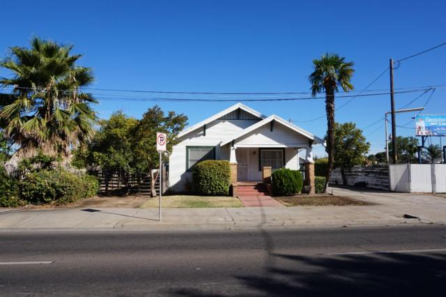 45 E Alpine Avenue, Stockton, CA 95204 (MLS #17053446) :: REMAX Executive