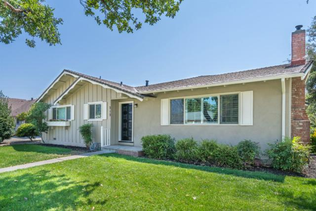 212 Derecho Way, Tracy, CA 95376 (MLS #17053455) :: REMAX Executive