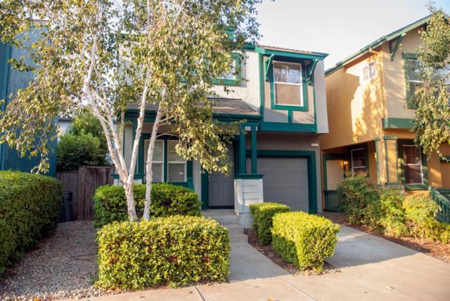 325 Metro Lane, West Sacramento, CA 95605 (MLS #17053456) :: Keller Williams - Rachel Adams Group
