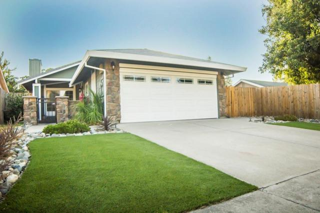 8121 Big Sky Drive, Antelope, CA 95843 (MLS #17053460) :: Peek Real Estate Group - Keller Williams Realty