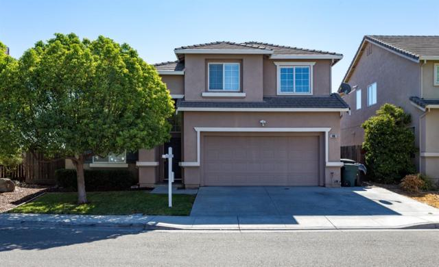 1480 Jones Lane, Tracy, CA 95377 (MLS #17053471) :: REMAX Executive
