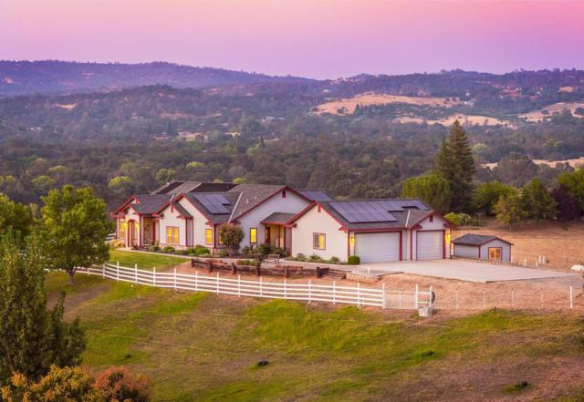 4700 N Forty Road, Lincoln, CA 95648 (MLS #17053481) :: Brandon Real Estate Group, Inc