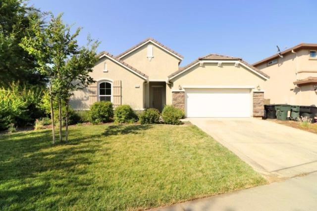 2217 Raindance Drive, Roseville, CA 95747 (MLS #17053510) :: Brandon Real Estate Group, Inc