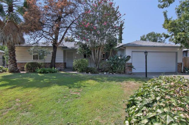 5616 Lonsdale Drive, Sacramento, CA 95822 (MLS #17053554) :: Keller Williams - Rachel Adams Group