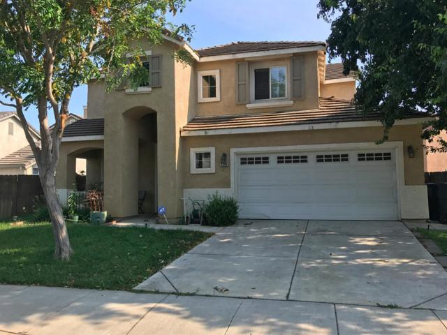 2798 Hawkins Lane, Tracy, CA 95377 (MLS #17053582) :: REMAX Executive