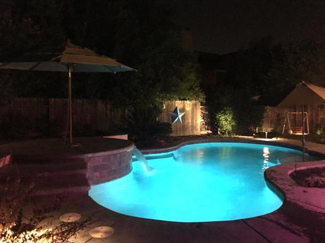 1556 Woodhaven Circle, Roseville, CA 95747 (MLS #17053593) :: Brandon Real Estate Group, Inc