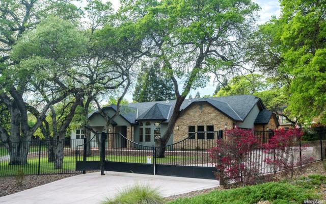 1111 Kimberly Court, Roseville, CA 95661 (MLS #17053609) :: Brandon Real Estate Group, Inc