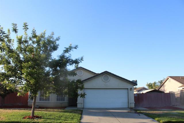7417 Bramble Lane, Hughson, CA 95326 (MLS #17053623) :: The Del Real Group