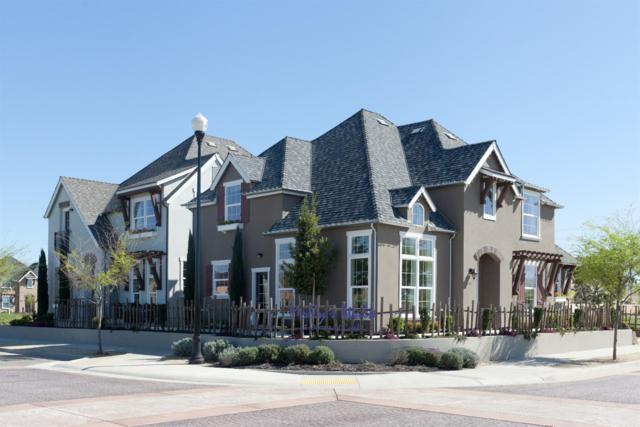 1108 Paris Drive, Roseville, CA 95747 (MLS #17053627) :: Brandon Real Estate Group, Inc