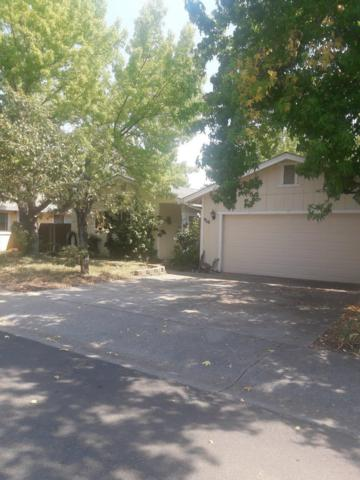 910 Sierra View Circle, Auburn, CA 95603 (MLS #17053636) :: Peek Real Estate Group - Keller Williams Realty