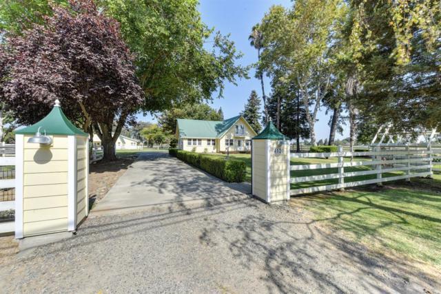 4520 S River Road, West Sacramento, CA 95691 (MLS #17053638) :: Keller Williams - Rachel Adams Group