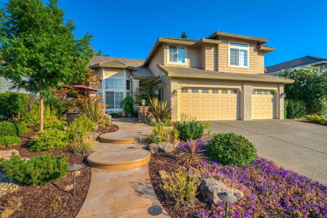 4967 Charter Road, Rocklin, CA 95765 (MLS #17053643) :: Brandon Real Estate Group, Inc