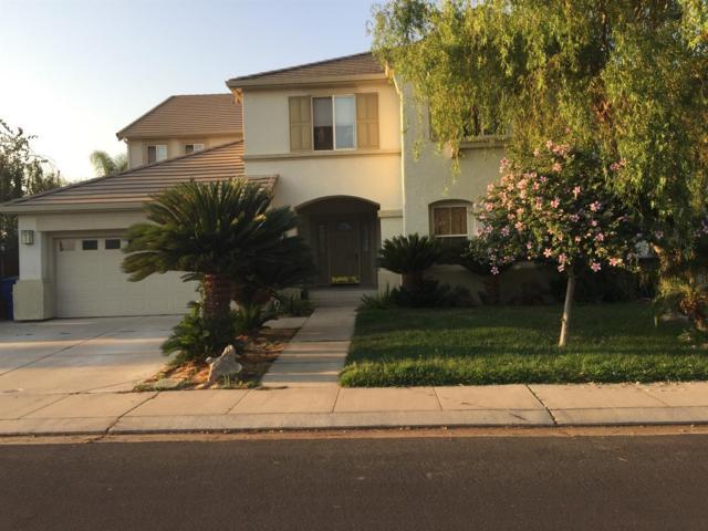 767 Randall Way, Manteca, CA 95337 (MLS #17053657) :: REMAX Executive