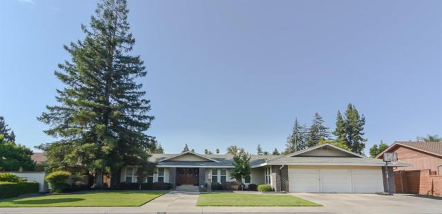 2219 Candlewood Place, Riverbank, CA 95367 (MLS #17053705) :: REMAX Executive