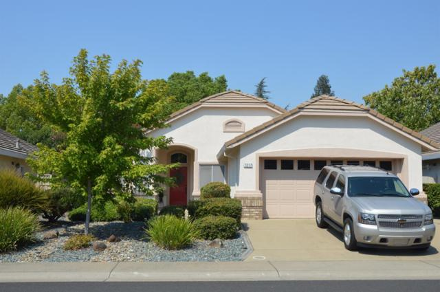 7217 Shady Lane Way, Roseville, CA 95747 (MLS #17053736) :: Peek Real Estate Group - Keller Williams Realty