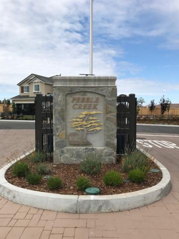 6126 Mehrten Circle, Rocklin, CA 95765 (MLS #17053745) :: Peek Real Estate Group - Keller Williams Realty