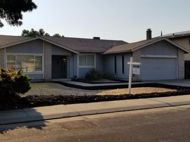9521 Dekalb Place, Stockton, CA 95209 (MLS #17053756) :: REMAX Executive