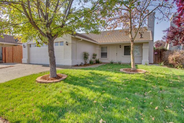2475 Meadowland Way, Lincoln, CA 95648 (MLS #17053763) :: Peek Real Estate Group - Keller Williams Realty