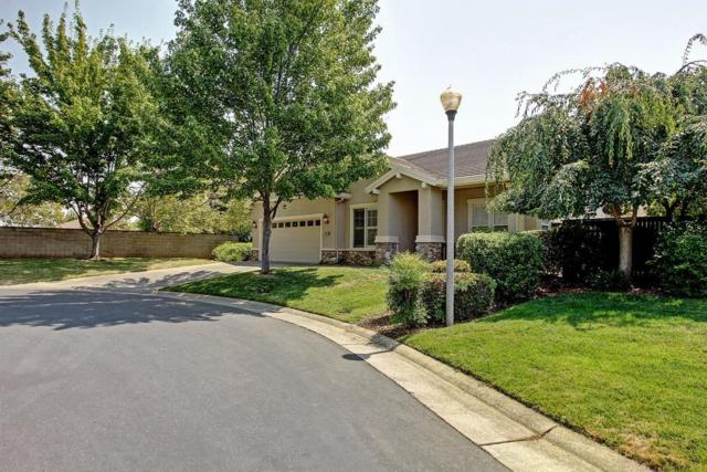 2618 Deerwood Court, Rocklin, CA 95765 (MLS #17053770) :: Keller Williams - Rachel Adams Group