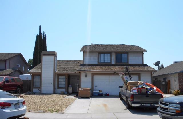 1544 Pete Court, Manteca, CA 95337 (MLS #17053777) :: REMAX Executive