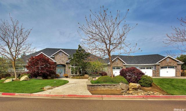 1775 Autumnwood Court, Escalon, CA 95320 (MLS #17053789) :: REMAX Executive
