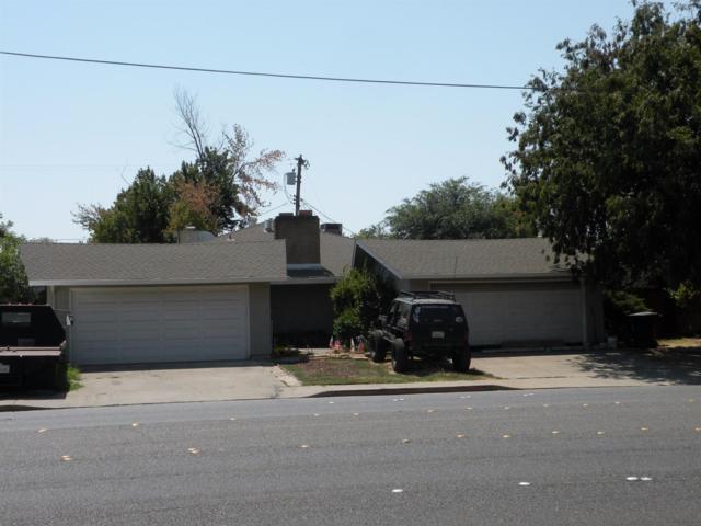 1802 Cirby Way, Roseville, CA 95661 (MLS #17053801) :: Peek Real Estate Group - Keller Williams Realty