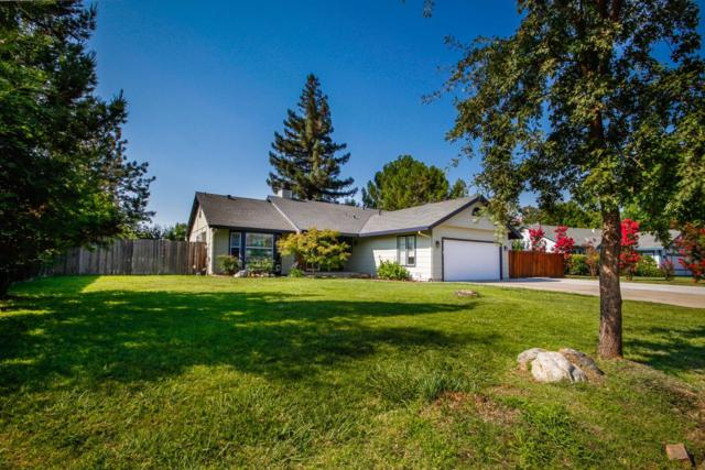 3084 Cerro Circle, Rocklin, CA 95677 (MLS #17053815) :: Keller Williams - Rachel Adams Group