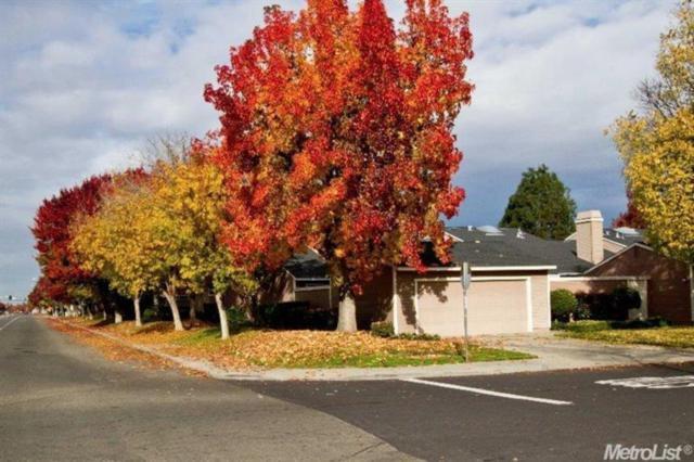 1200-23 Lakewood Avenue, Modesto, CA 95355 (MLS #17053848) :: REMAX Executive