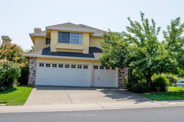 3400 Marlee Way, Rocklin, CA 95677 (MLS #17053860) :: Keller Williams - Rachel Adams Group
