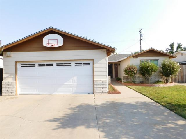 1513 Hazel Ln, Modesto, CA 95350 (MLS #17053875) :: REMAX Executive