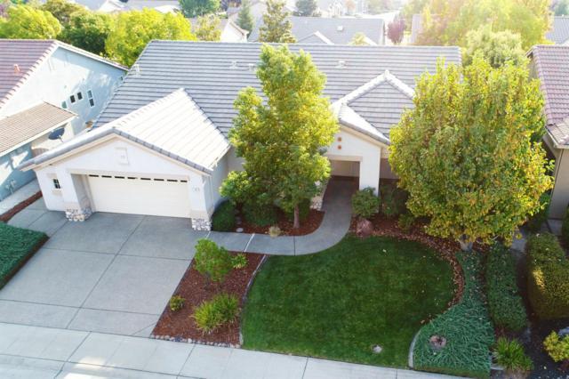 1181 Magnolia Lane, Lincoln, CA 95648 (MLS #17053884) :: Keller Williams - Rachel Adams Group