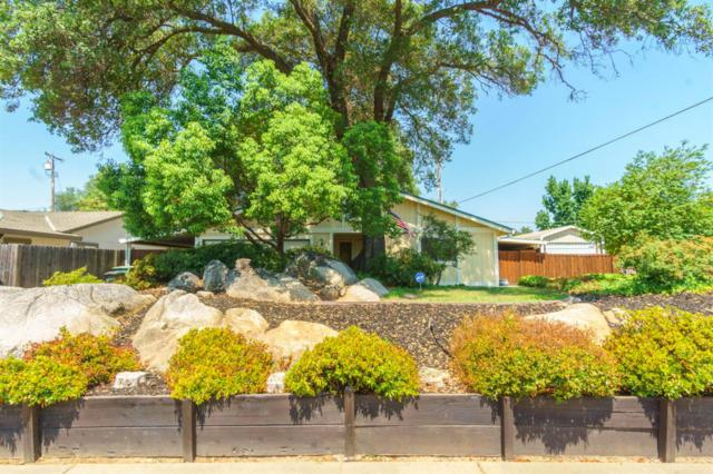 5493 Granite Dell Court, Loomis, CA 95650 (MLS #17053885) :: Keller Williams - Rachel Adams Group