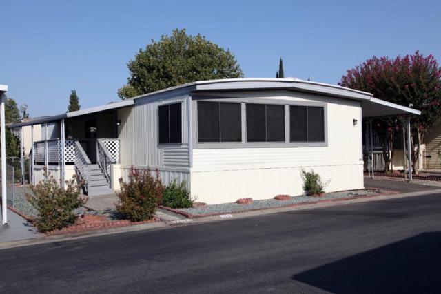 7433 Sylmar Lane #179, Antelope, CA 95842 (MLS #17053896) :: Peek Real Estate Group - Keller Williams Realty