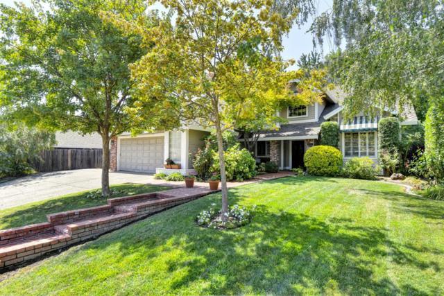 3897 Sweetwater Drive, Rocklin, CA 95677 (MLS #17053901) :: Peek Real Estate Group - Keller Williams Realty