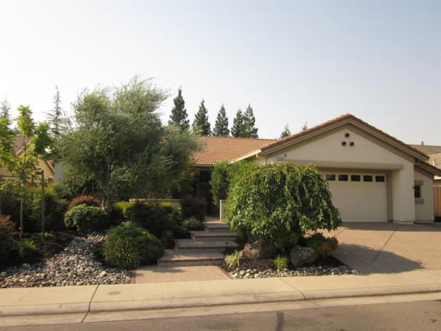 1936 Stone House Lane, Lincoln, CA 95648 (MLS #17053902) :: Peek Real Estate Group - Keller Williams Realty