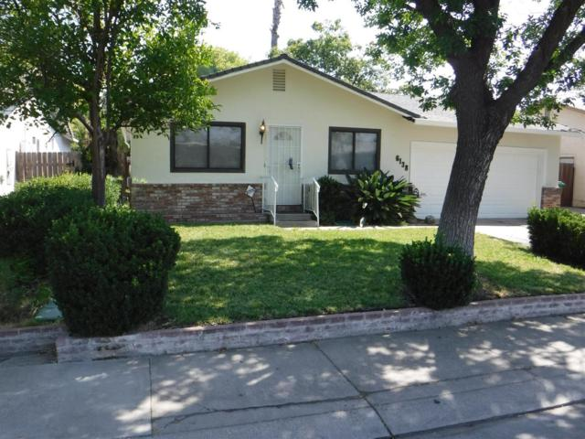 6138 Greenfield Lane, Stockton, CA 95207 (MLS #17053983) :: REMAX Executive
