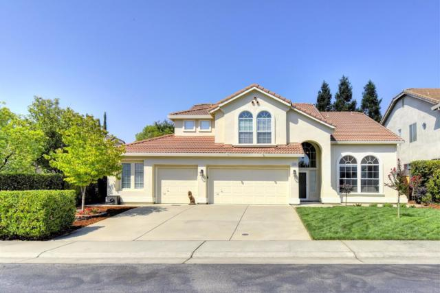 5305 Ty Court, Rocklin, CA 95765 (MLS #17053988) :: Keller Williams - Rachel Adams Group