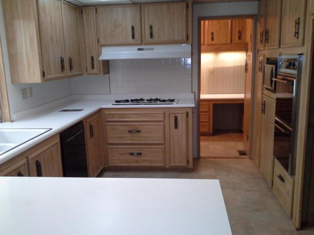 116 Kaseberg Drive, Roseville, CA 95678 (MLS #17053998) :: Peek Real Estate Group - Keller Williams Realty