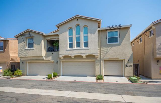 1300 Incline Drive #2, Lincoln, CA 95648 (MLS #17054032) :: Keller Williams - Rachel Adams Group