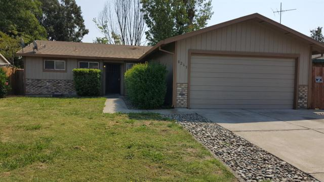 8263 Village Creek Way, Sacramento, CA 95823 (MLS #17054039) :: Peek Real Estate Group - Keller Williams Realty