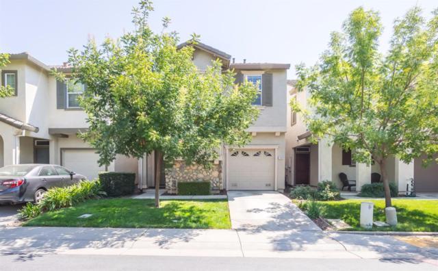 2469 Coffeeberry Road, West Sacramento, CA 95691 (MLS #17054063) :: Keller Williams - Rachel Adams Group