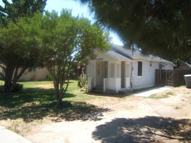 2678 Topeka Street, Riverbank, CA 95367 (MLS #17054067) :: The Del Real Group